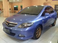 Honda New City Vtec Tahun 2006 (kiri.jpg)