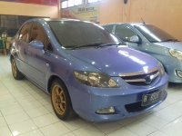 Honda New City Vtec Tahun 2006 (kanan.jpg)