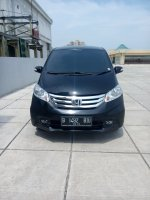 Honda freed E psd matic 2015 hitam (IMG20161231121138.jpg)
