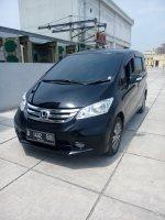 Honda freed E psd matic 2015 hitam (IMG20161231121132.jpg)