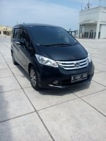 Honda freed E psd matic 2015 hitam (IMG20161231121143.jpg)