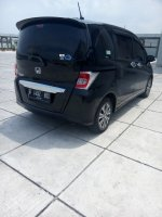 Honda freed E psd matic 2015 hitam (IMG20161231121155.jpg)