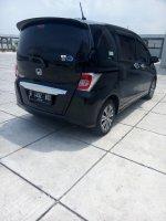 Honda freed E psd matic 2015 hitam (IMG20161231121155.jpg)