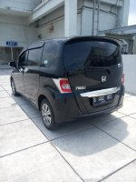 Honda freed E psd matic 2015 hitam (IMG20161231121211.jpg)
