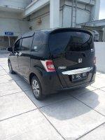Honda freed E psd matic 2015 hitam (IMG20161231121211.jpg)