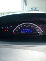 Honda freed E psd matic 2015 hitam (IMG20161231121243.jpg)