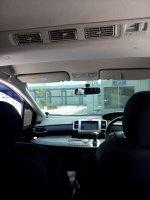 Honda freed E psd matic 2015 hitam (IMG20161231121307.jpg)