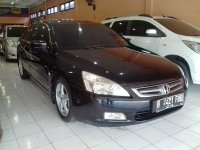 Honda New Accord 2.4 Tahun 2005 (kanan.jpg)