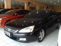 Honda New Accord 2.4 Tahun 2005 (kiri.jpg)