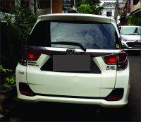 Honda: MOBILIO 2014 tipe e m cvt matic putih (m blk.png)