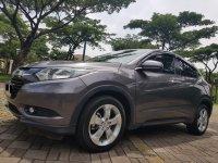 Honda HR-V 1.5 E CVT 2015,Ada 2 Headrest Monitor Di Kursi Belakang (WhatsApp Image 2019-03-14 at 11.24.47.jpg)