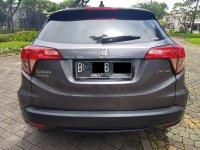 Honda HR-V 1.5 E CVT 2015,Ada 2 Headrest Monitor Di Kursi Belakang (WhatsApp Image 2019-03-14 at 11.24.46 (1).jpg)