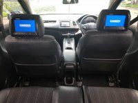 Honda HR-V 1.5 E CVT 2015,Ada 2 Headrest Monitor Di Kursi Belakang (WhatsApp Image 2019-03-14 at 11.24.44 (1).jpg)