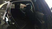 HONDA CIVIC HATCHBACK AUTOMATIC BLACK 2018 SPECIAL CONDITION (Civic_Hatchback_Automatic_Black_2018_4.jpg)