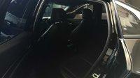 HONDA CIVIC HATCHBACK AUTOMATIC BLACK 2018 SPECIAL CONDITION (Civic_Hatchback_Automatic_Black_2018_7.jpg)