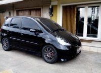 honda jazz tahun 2007 ($photo (6).jpg)