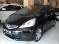 Jual Honda: All New Jazz RS Tahun 2009