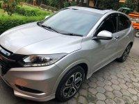 Jual HR-V: Honda HRV Prestige 2015