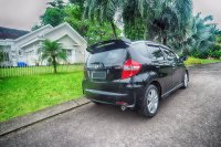 honda jazz rs matic triptronic 2012 (belakang.jpg)
