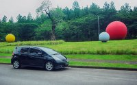 honda jazz rs matic triptronic 2012 (bulat.jpg)