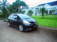 honda jazz rs matic triptronic 2012 (samping.jpg)
