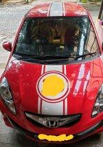 Honda: BRIO SATYA MESIN TERAWAT (Resize Image_1552761256094.jpg)