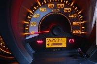 Honda: BRIO SATYA MESIN TERAWAT (Resize Image_1552761557570.jpg)