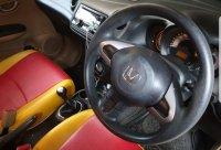 Honda: BRIO SATYA MESIN TERAWAT (Resize Image_1552761582318.jpg)