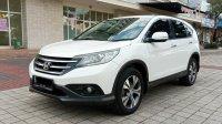 CR-V: Honda CRV 2.4 AT 2013 Putih (DP ceper) (IMG-20190316-WA0030a.jpg)
