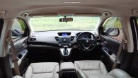 CR-V: Honda CRV 2.4 AT 2013 Putih (DP ceper) (IMG-20190316-WA0023.jpg)