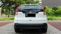 CR-V: Honda CRV 2.4 AT 2013 Putih (DP ceper) (IMG-20190316-WA0024.jpg)