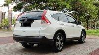 CR-V: Honda CRV 2.4 AT 2013 Putih (DP ceper) (IMG-20190316-WA0026.jpg)