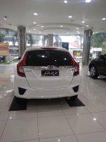 Promo Mobil Honda Jazz