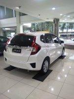 Promo Mobil Honda Jazz (JAZZ S WHITE 1.jpeg)