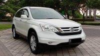 CR-V: Honda CRV 2.4 AT 2011 Putih (DP Minim) (IMG-20190319-WA0084a.jpg)