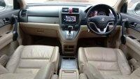 CR-V: Honda CRV 2.4 AT 2011 Putih (DP Minim) (IMG-20190319-WA0079.jpg)