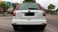 CR-V: Honda CRV 2.4 AT 2011 Putih (DP Minim) (IMG-20190319-WA0083.jpg)