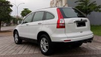 CR-V: Honda CRV 2.4 AT 2011 Putih (DP Minim) (IMG-20190319-WA0086.jpg)