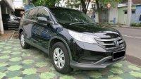 Jual CR-V: Honda CRV 2.0 Automatic 2014