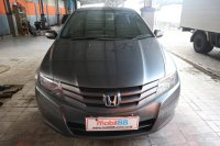Jual Honda: #GreateSaleMobil88jemursari city e at 2010
