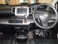 Honda Freed PSD Tahun 2009 (in depan.jpg)
