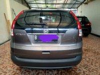 CR-V: Honda crv 2013 2.4 cc (IMG_20190322_173729.jpg)