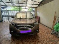CR-V: Honda crv 2013 2.4 cc (IMG_20190322_173746.jpg)