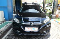 Jual Honda HR-V: #GreateSaleMobil88jemursari hrv e cvt at 2017