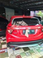 HR-V: Jual Honda HRV E Mugen (HRV 1.jpg)