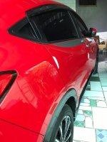 HR-V: Jual Honda HRV E Mugen (HRV 4.jpg)