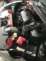 HR-V: Jual Honda HRV E Mugen (HRV 6.jpg)
