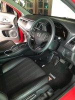 HR-V: Jual Honda HRV E Mugen (HRV 7.jpg)