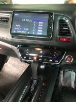 HR-V: Jual Honda HRV E Mugen (HRV 9.jpg)