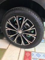 HR-V: Jual Honda HRV E Mugen (HRV 10.jpg)